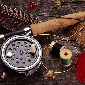 Охотничьи и рыболовные магазины Климово