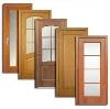 Двери, дверные блоки в Климово
