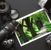 Фотоуслуги в Климово