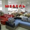 Магазины мебели в Климово