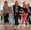 Школы танцев в Климово