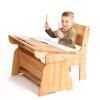 Стоматологический кабинет Дантист - иконка «детская» в Климово