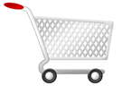 Санги Стиль - иконка «продажа» в Климово