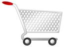 Красавица - иконка «продажа» в Климово