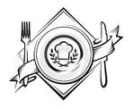 Континент Развлекательный центр СООО Росинтертэймент - иконка «ресторан» в Климово